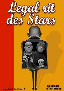 LEGAL-RIT-DES-STARS-WEB